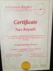 enerji-astrolojisi-sertifika-naz-bayatli