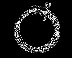 karmik-astroloji.png