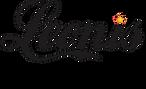 leonis-logo.png
