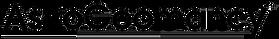 astrogeomancy-logo.png