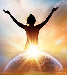enerji-astrolojisi1.jpg