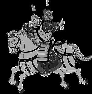 FAVPNG_cavalry-mongols-dali-kingdom-mong