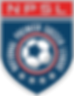 NPSL (National Premier Soccer League)