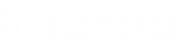 Hummel sports Logo