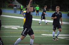 PDX FC drop first game of the season, look to rebound at weekend