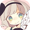 icon-anime-paint.png