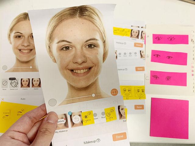 paper prototypes.JPG