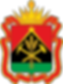 800px-Coat_of_arms_of_Kuzbass_(2020).svg