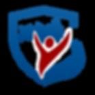 logo_nedelya_bezopasnosti-1-150x150.png