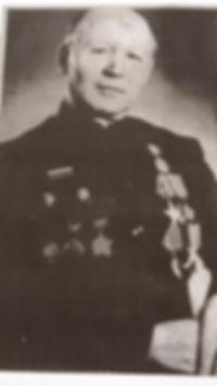 Колесников Алексей Григорьевич.jpg