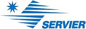 Servier-Logo.png