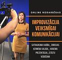 komunikacija_online.png
