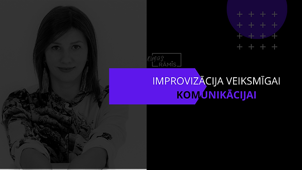 improvizacija_komunikacijai_online_train