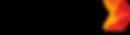 Cabot_logo_logotype.png