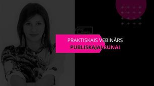 publ_runa_vebinars.png