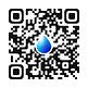 ヘルスビューティーラボのHP用デザインQRコード.png