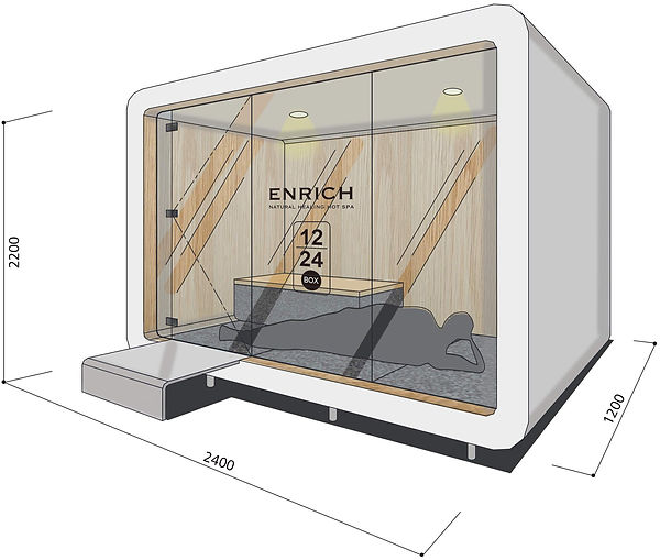 ENRICHブース.jpg