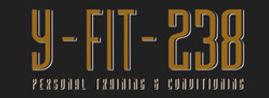 プライベート・フィットネス・スタジオ『Y-FIT-238』