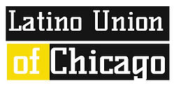 Latino Union of Chicago