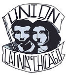 Union Latina de Chicago