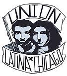 Union Latina de Chicago