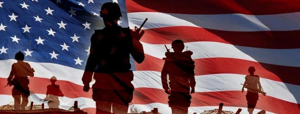 veterans_34_banner_08162017.jpg