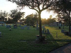 beautiful-cemetery.jpg