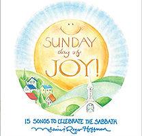 SundayFrontCover6a244by255.jpg
