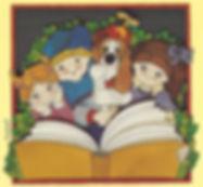 SSBoM-Songbook-Cover_edited.jpg