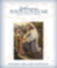 Cover of Gethemane Book