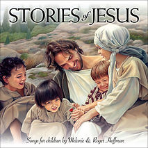 Stories-of-Jesus-Cover-Stroke.jpg