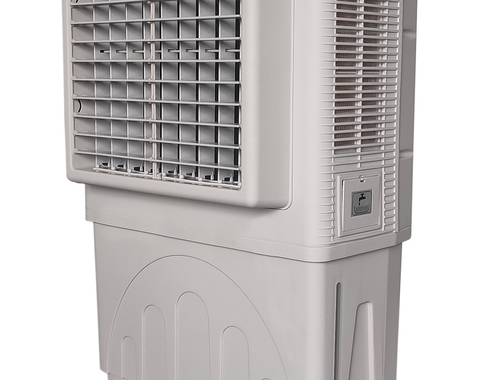 CoolBox C-125 (ships next business day)