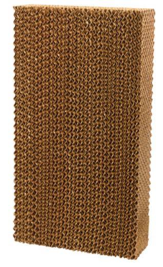 Honeycomb Pad PC75-00