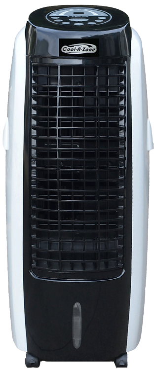 CoolBox C-75 (Shipping August 31)