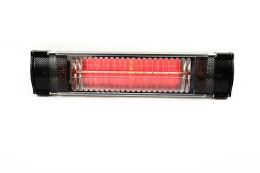 SunSpot II - H-400.JPG