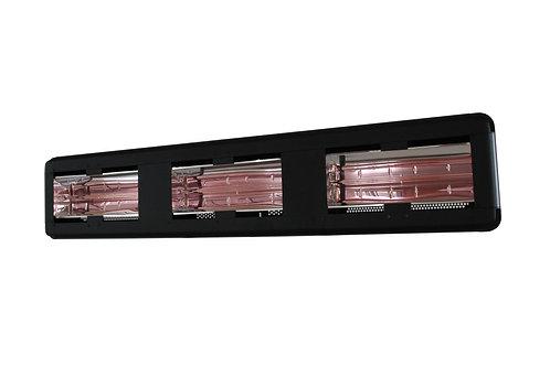 SunSpotXL H-1600