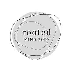 Rooted Mind Body yoga, recreation therapy, and creativity