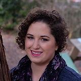 Emily Gardner, recreation therapist, expressive arts, yoga therapy, free yoga Austin, donation based yoga