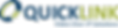 Quicklink_VideoOverIP.png
