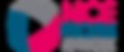 NPAW_nicepeopleatwork_logo_RGB_color.png