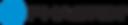 QuickBooks_Phabrix-logo_horizontal_2017_