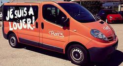 rmb-cars