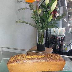 #cakeolives#gamasiodore_#vegetalebio#ate