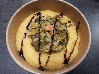 polenta fondue poireaux.jpg