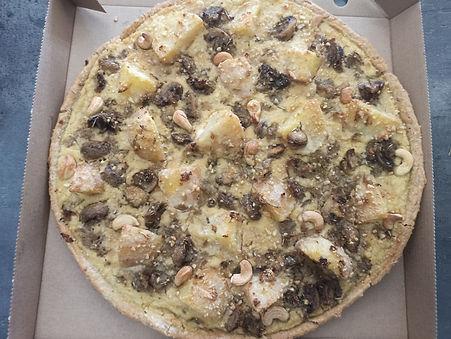 pizza tardif 2.jpg