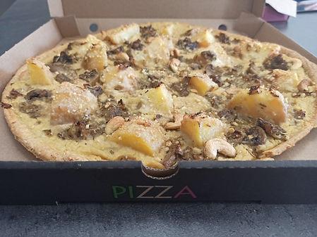pizza tarf'.jpg