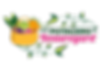 logo_CS6_Maj_Vdef-03[7929].png