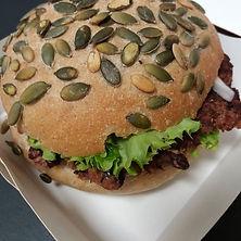 Burger Veg'eat.jpg