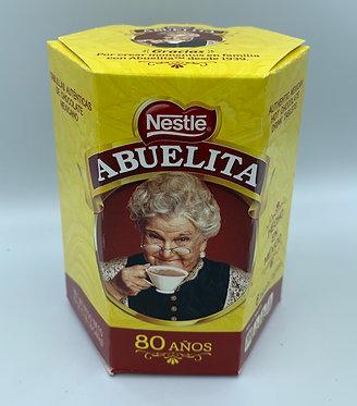 Abuelita Mexican Chocolate 19oz pack