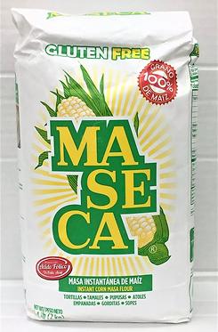 Maseca 4.4Lb bag